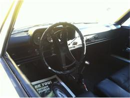 Picture of Classic 1970 914/6 located in Lodi California - $85,000.00 Offered by Vintage Reserve Garage - CS4R