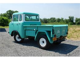 Picture of Classic 1957 Jeep FC-150 located in Pennsylvania Offered by a Private Seller - CSOK