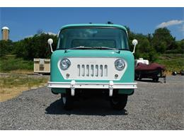 Picture of '57 Jeep FC-150 located in Pennsylvania - CSOK
