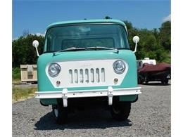 Picture of 1957 FC-150 Offered by a Private Seller - CSOK