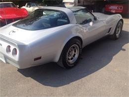 Picture of '82 Corvette - $10,900.00 - CT02