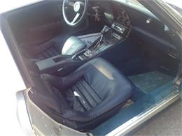 Picture of 1982 Chevrolet Corvette - $10,900.00 Offered by Keystone Corvettes - CT02