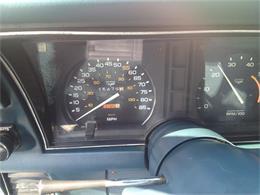 Picture of 1982 Corvette located in Pennsylvania - $10,900.00 - CT02