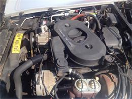 Picture of '82 Chevrolet Corvette located in Pennsylvania - CT02