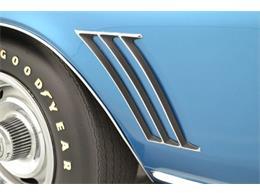Picture of '69 Camaro - CTD2