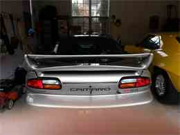 Picture of '99 Camaro SS - CTO5