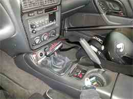 Picture of '99 Chevrolet Camaro SS Offered by a Private Seller - CTO5