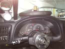 Picture of '99 Camaro SS located in Delaware - $58,000.00 - CTO5