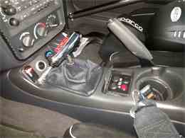 Picture of 1999 Camaro SS located in Wilmington Delaware - $58,000.00 Offered by a Private Seller - CTO5
