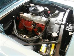 Picture of '68 Camaro - CTO6