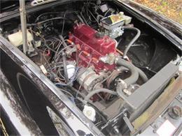 Picture of '78 MGB - CU5G