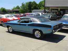 Picture of '74 Barracuda - CUBF