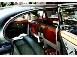 Picture of 1966 Jaguar Mark X located in Quebec - $20,000.00 - CUE9