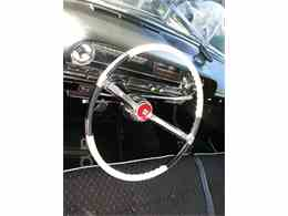 Picture of '63 Sedan DeVille - $14,900.00 Offered by a Private Seller - CUUZ