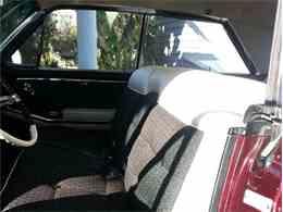 Picture of 1963 Cadillac Sedan DeVille located in LOS ANGELES California - CUUZ