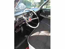 Picture of Classic '63 Sedan DeVille Offered by a Private Seller - CUUZ
