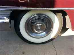 Picture of Classic '63 Cadillac Sedan DeVille Offered by a Private Seller - CUUZ