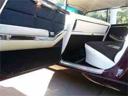 Picture of Classic 1963 Sedan DeVille located in California - CUUZ