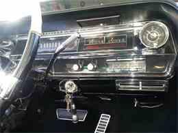 Picture of Classic '63 Sedan DeVille located in California - CUUZ