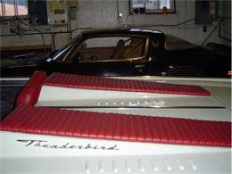 Picture of '63 Thunderbird - 1DMU