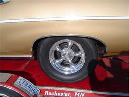 Picture of '69 Chevrolet Caprice located in Minnesota Offered by Braaten's Auto Center - 1DN4