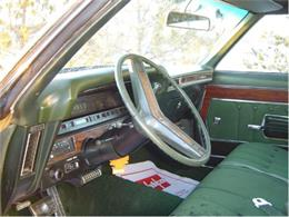 Picture of '69 Caprice - $29,999.00 Offered by Braaten's Auto Center - 1DN4