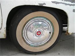 Picture of Classic 1955 Thunderbird - $24,900.00 Offered by a Private Seller - 1ENN