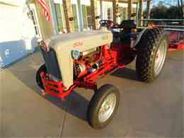 Picture of '53 Tractor - 1GUQ