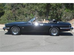 Picture of 1993 Jaguar XJS - $12,950.00 Offered by Beverly Hills Motor Cars - 1GUS