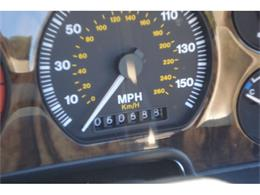 Picture of 1993 Jaguar XJS Offered by Beverly Hills Motor Cars - 1GUS