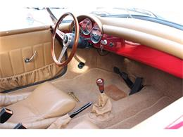 Picture of Classic 1957 Porsche 356 - $39,950.00 Offered by Beverly Hills Motor Cars - CVVN