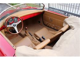 Picture of '57 Porsche 356 - $39,950.00 Offered by Beverly Hills Motor Cars - CVVN