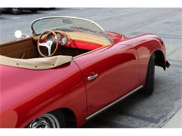 Picture of 1957 356 located in California - $39,950.00 Offered by Beverly Hills Motor Cars - CVVN