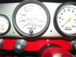Picture of '67 Nova - CW9A