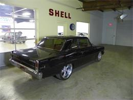 Picture of '67 Nova - CW9A