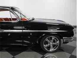 Picture of Classic '61 Chevrolet Impala - $59,995.00 Offered by Streetside Classics - Charlotte - CV5L