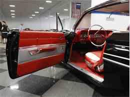 Picture of '61 Impala - CV5L