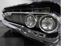 Picture of Classic '61 Impala Offered by Streetside Classics - Charlotte - CV5L
