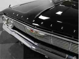 Picture of 1961 Impala Offered by Streetside Classics - Charlotte - CV5L