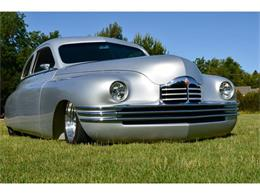 Picture of Classic '49 Packard Other - $79,500.00 Offered by Spoke Motors - CX0R