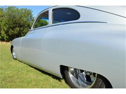 Picture of Classic '49 Packard Other located in Santa Ynez California - $79,500.00 - CX0R