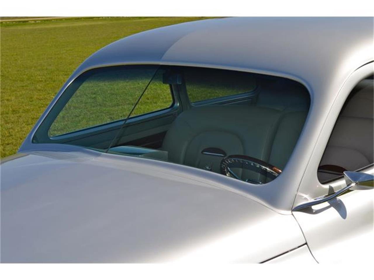 Large Picture of '49 Packard Other located in Santa Ynez California - $79,500.00 - CX0R