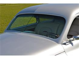 Picture of 1949 Packard Other Offered by Spoke Motors - CX0R