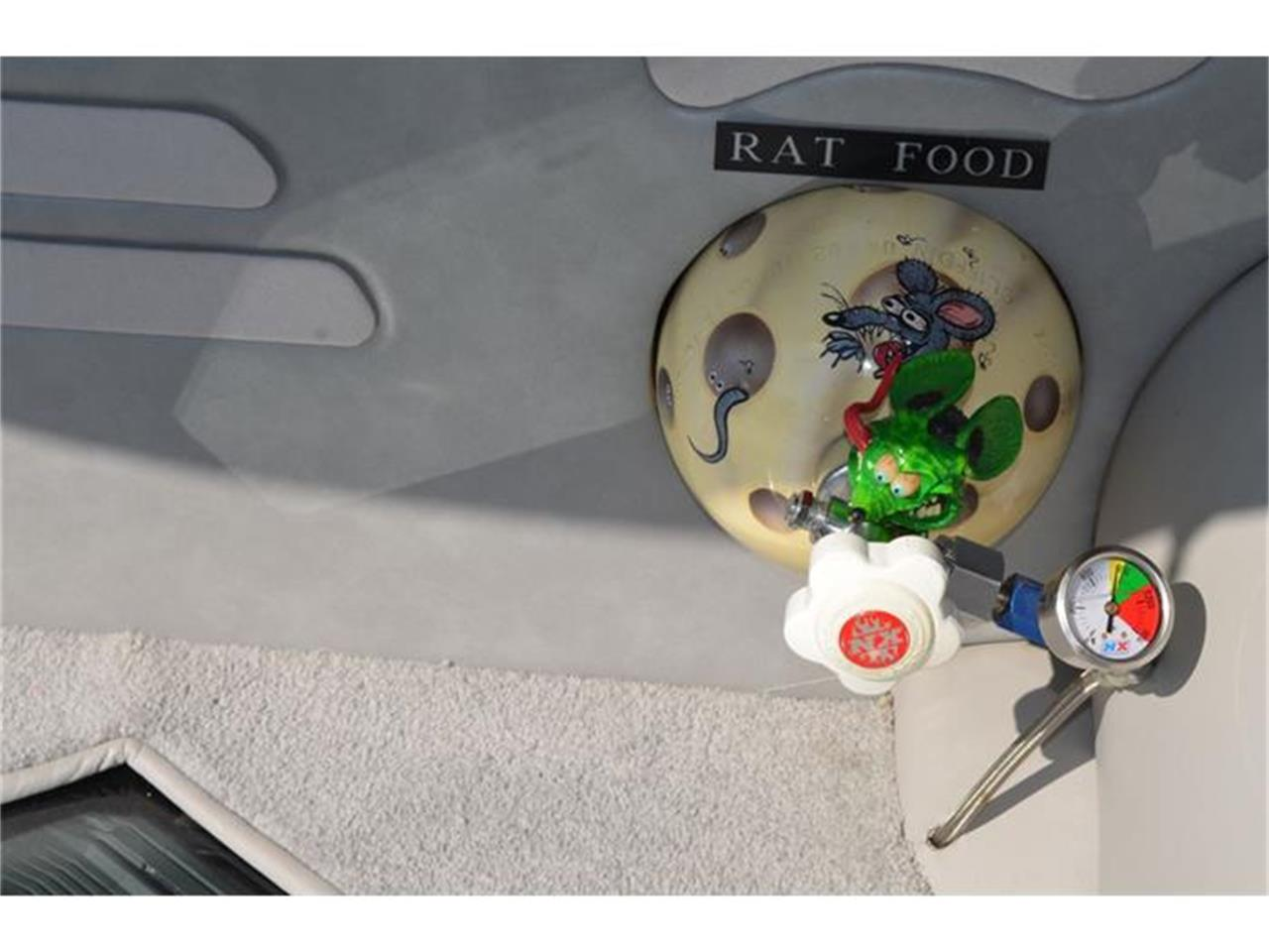 Large Picture of 1949 Packard Other located in California Offered by Spoke Motors - CX0R