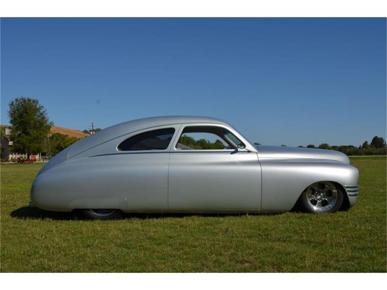 Large Picture of Classic '49 Other - $79,500.00 - CX0R