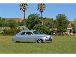Picture of Classic 1949 Other located in California - $79,500.00 Offered by Spoke Motors - CX0R