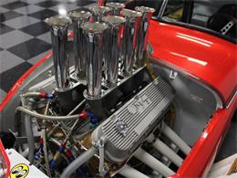Picture of '48 Hot Rod C/A Altered - CV6T