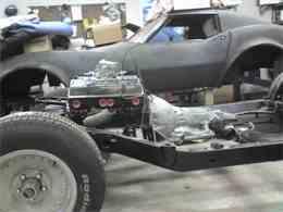 Picture of '68 Corvette - CXH1