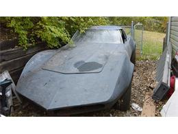 Picture of Classic 1968 Corvette located in Missouri Offered by a Private Seller - CXH1