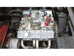 Picture of '68 Chevrolet Corvette - $16,000.00 - CXH1